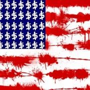 Kriege bescheren Banken Gewinne - Politiker sind nur Marionetten