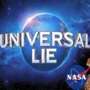 NASA, Wissenschaft & (T)raumfahrt - Aspekte der Massenhypnose & Bevölkerungskontrolle *