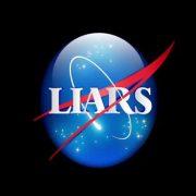 Erwischt!: ISS- Schwindel, Verwendung von Stahlseil-Haltegurten?