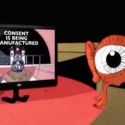 Noam Chomsky – Die 5 Filter der Massenmedien